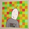 punkybruisedher userpic
