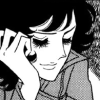 The Imp of the Perverse: Kaoru - Studying