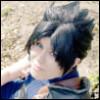 caro_cupcake userpic