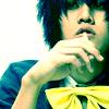 xlolli_popx userpic