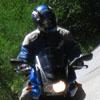 alikkon userpic
