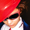 visualprincess: Others// Kouji<3