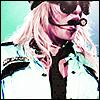 fran_lizzie userpic