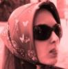 jeki_jane userpic