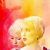 mathilde♪: icon15