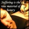 Me - Suffering