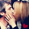 {tv} [Waterloo Rd] Rachel/Eddie goodbye