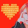 Miku - Heart