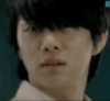 I'm very sad- heechul