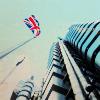 el_in_england userpic