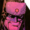 Jill: [ DC ] ‡ Batman ‡ You like my hat?