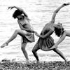 dancedrawdream userpic