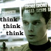 thinkchekov