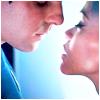 ljc: star trek (spock/uhura)