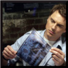 jack torchwood