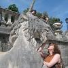 telegamochka: Зальцбургский Единорог