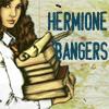 hermione big bang