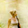 °°  £å  §âM¥  °°: Lost * Juliet HBIC