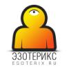 esoterix_ru userpic