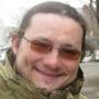 alik_kurdyukov userpic