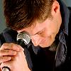 Cinzia: Supernatural - Jensen Ackles