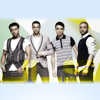 JLS - Jack The Lad Swing