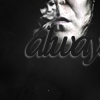 senowyn userpic