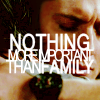 enigmaticblues: dean sam family
