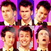 uliamos: Actor_DT:faces