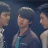 Daya: Siwon