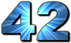 42willdo