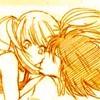 ...: LMisa / Blow me away