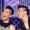 GDYB//laugh