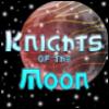 moonknit userpic