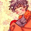 Asahi Hinata: Holding Something Warm