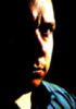 tonix1985 userpic