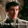 catyuy: Peter Wingfield