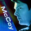 dahlianna: McCoy Profile