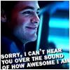 midnightsjane: Awesome Kirk