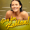 trancer21: LotS I Gay for Kahlan