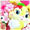 Reek0: Miss Bunny ♡♪