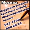 rakurc userpic