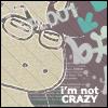 shizue_chan userpic