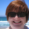 me on the beach by me