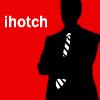 Criminal Thoughts: iHotch