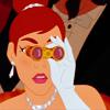 AthenaKTT: Anastasia - Opera Glasses