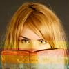 rosemarion userpic