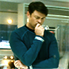 "Leonard ""Bones"" McCoy: Are you pondering what I'm pondering?"