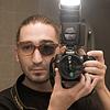 lookin4 userpic