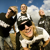 TheDudesons